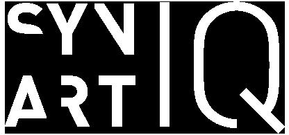 synartiq-logo-weiss