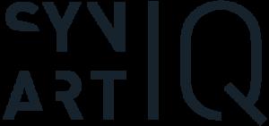 synartiq-logo-dgrau